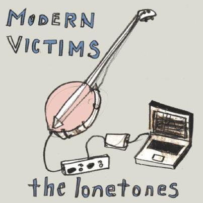 Lonetones