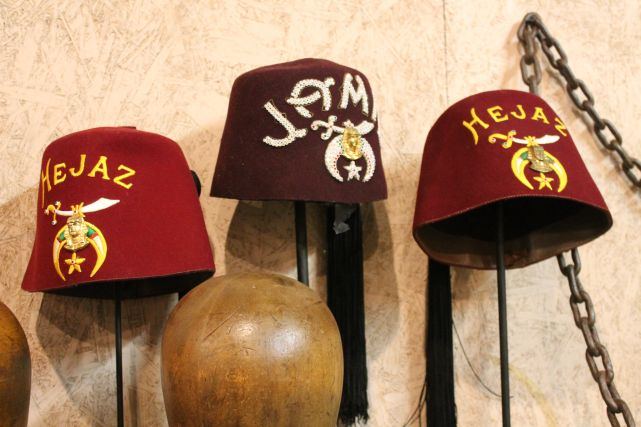 Fez Hats for Sale d1834565483