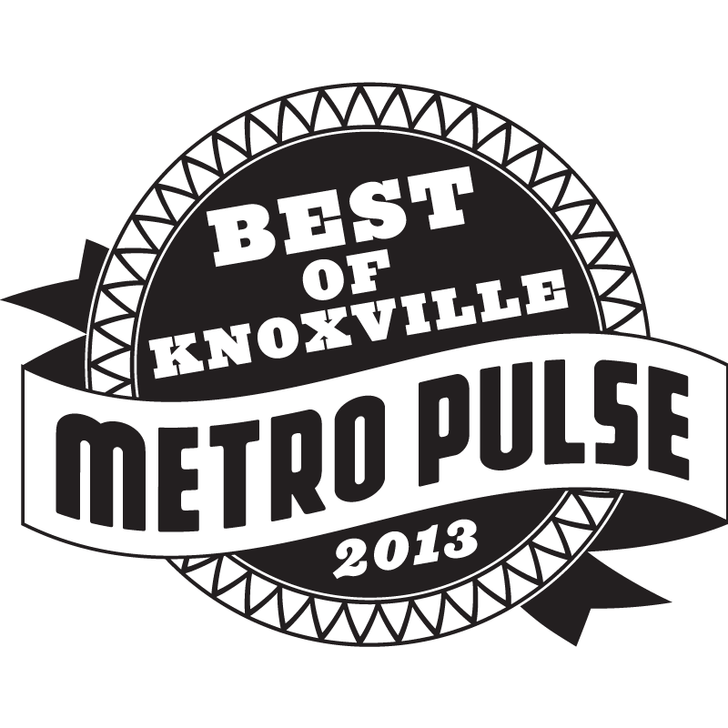 This Crazy Weekend: Downtown Knoxville First Friday Weekend