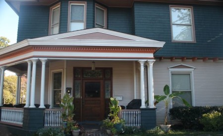 1302 White Avenue, Knoxville, September 2013