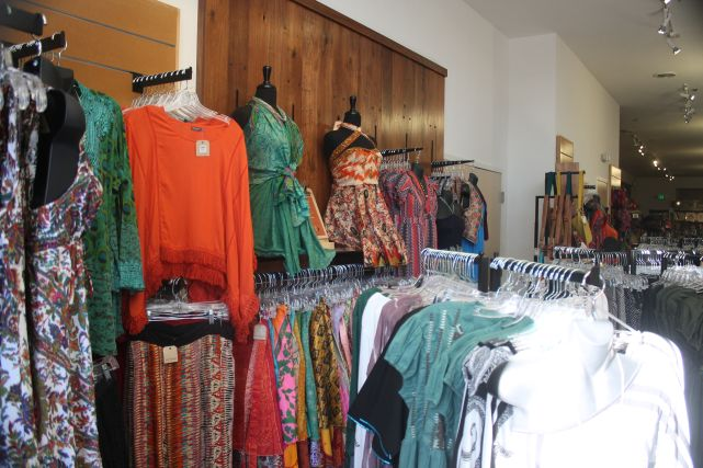 Long Beach Trading CO is a new clothing store located in the heart of Retro Row at 2148 East 4th St,Long Beach, CA 90814