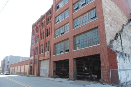 McClung-Warehouses-Knoxville-June-2012