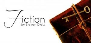 Fiction-TW-graphic-300x143
