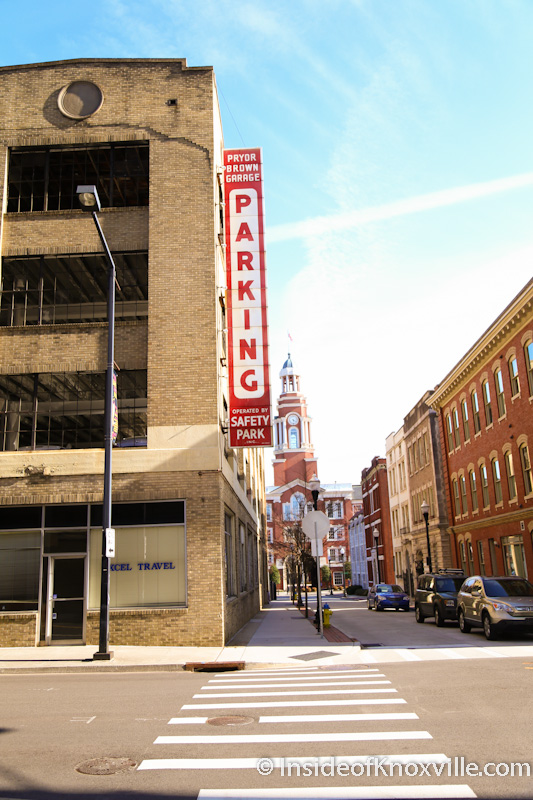 downtown parking authority no name Allentown apartment plan links firms on fbi's parking authority subpoena  it expects to name a preferred developer by april 27 who would then negotiate a deal.