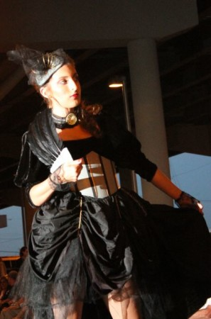 Fashion-Show14-Steampunk-Carnivale-2013-Knoxville-June-2013
