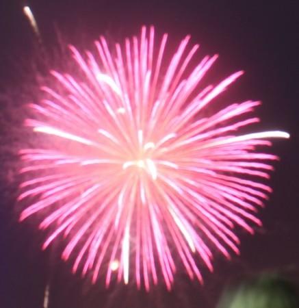 Fireworks-437x450