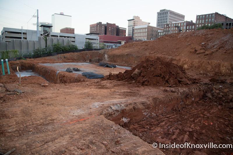 Major Downtown Project Updates (Plus Bonuses)