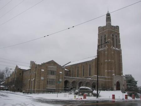 Church-Street2-450x337