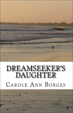 Dream Seeker's Daughter