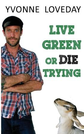Live Gree