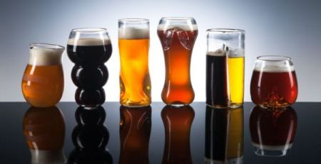 Pretentious-Beer-Glasses