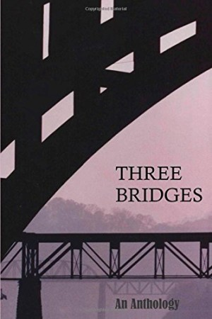 Three Bridge