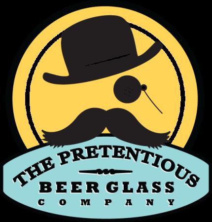 pbgc_logo