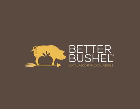 Better Bushel 2