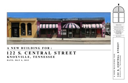 2 122 S Central-050415-page-0