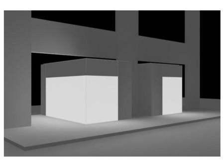 Restroom 5