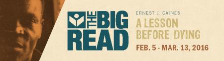 Big Read Banner
