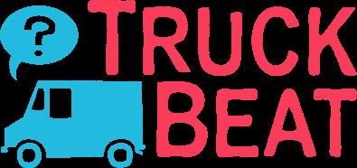 TruckBeat Logo