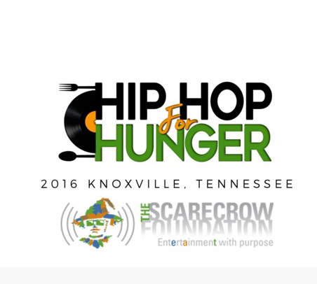 Hip Hop For Hunger and Much More Highlights Another Busy Weekend