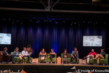panel-etsy-maker-city-event-the-mill-and-the-mine-knoxville-september-2016