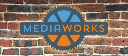 mediaworks-bricks-glow-e1454866554326