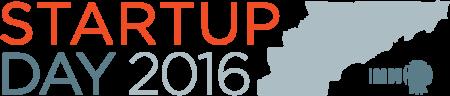 startup-day-2016-logo