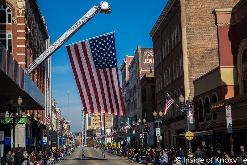 Veterans day freebies 2018 knoxville tn