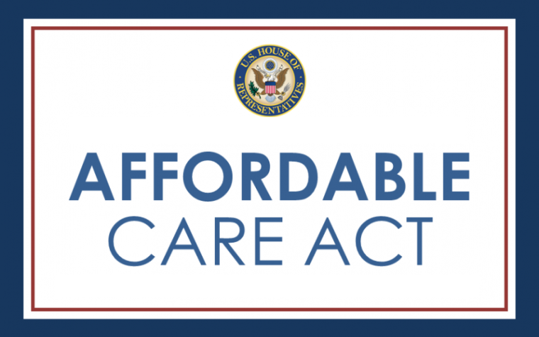 Knoxville Town Hall: ACA – Repeal, Replace or Repair?