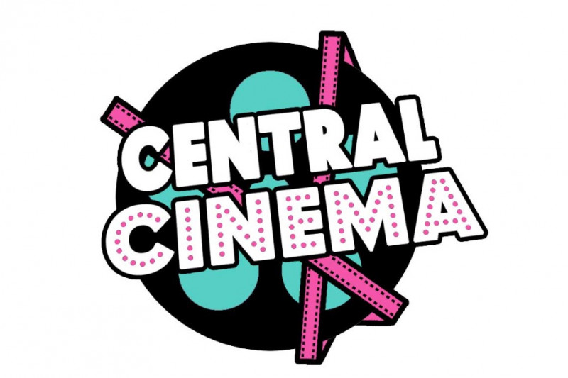 Central Cinema Brings Independent and Classic Films to Happy Holler: Location Announced