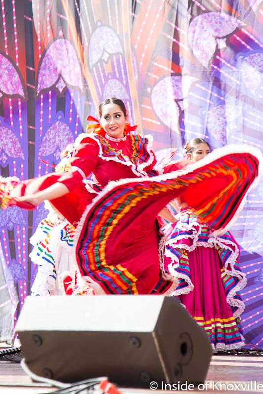 Hola Festival 2017