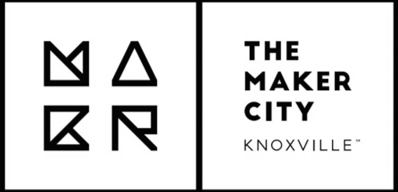 "Knoxville Brands Itself as ""The Maker City"""