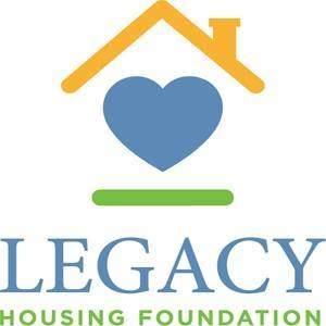 Legacy Housing Foundation: Improving Lives and Having Fun