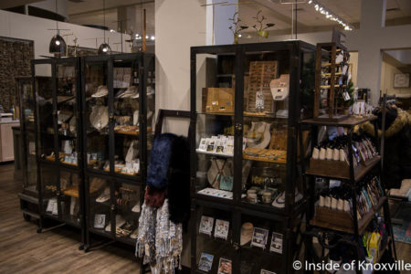 What to do in Downtown Knoxville