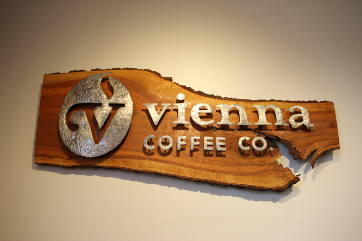 Vienna Coffee's New Knoxville Location Is Opening Its Doors