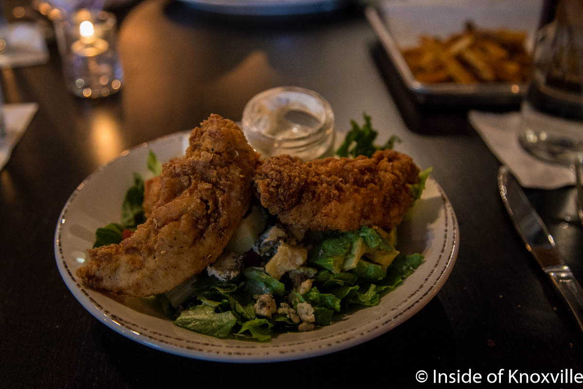 Chicken and beer - photo#43