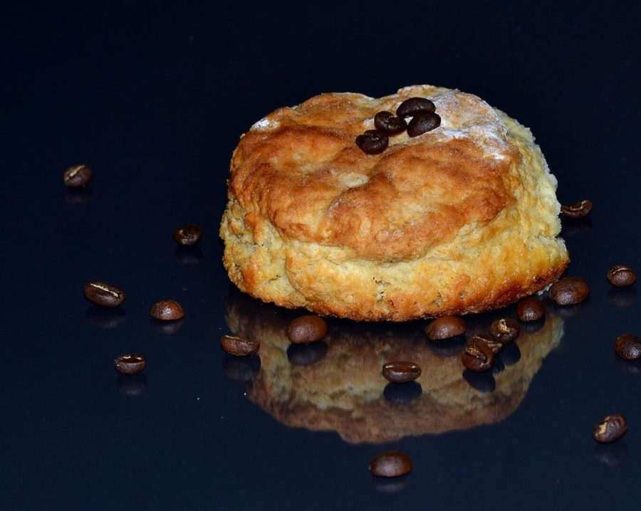 Matt Robbs Biscuits and Brew to Open Downtown