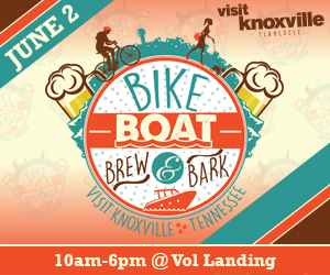 Want to Take a Walk With Me? (Or Do Lots of Other Fun Things at Bike, Boat, Brew and Bark?)