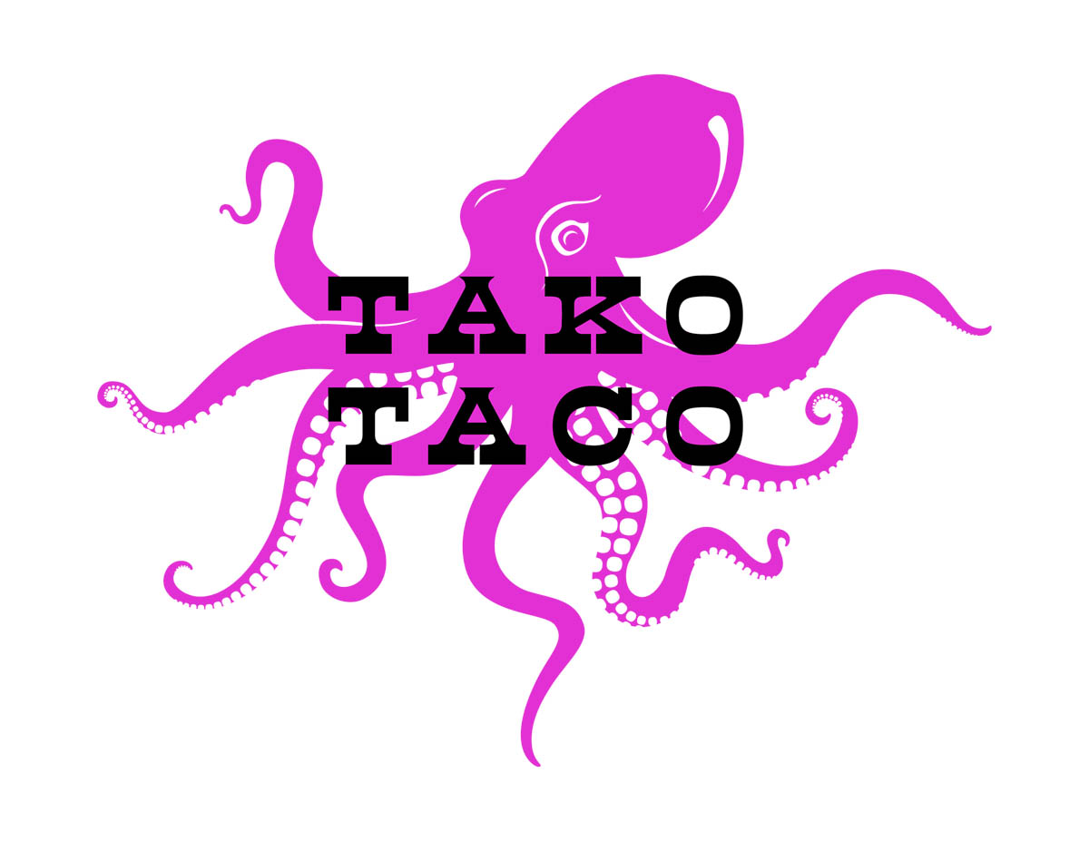 Tako Taco New Restaurant Announced For Downtown At The Mill And Mine