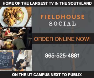 Fieldhouse Social